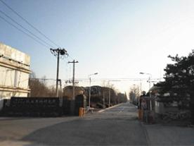 果蔬气调保鲜易胜博 app/北京林业果树