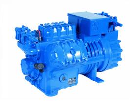 Z40154Y/40HP